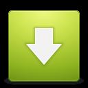 Accessのシステムメニュー 閉じるボタン等 を消す方法 雅のプログラム研究所